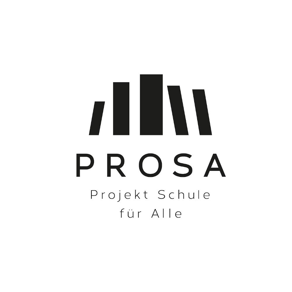 Logo von Prosa - Schule für alle