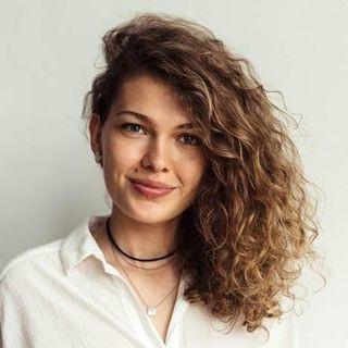 Alexandra Stanić