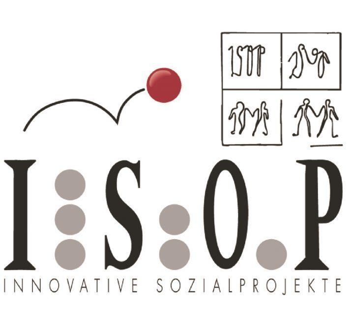 Innovative Sozialprojekte