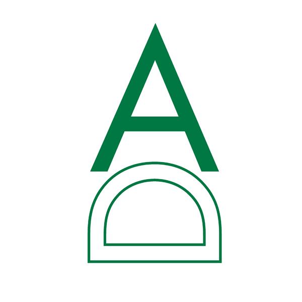 Antidiskriminierungsstelle Steiermark