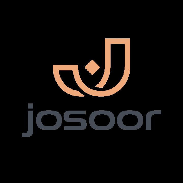 Josoor