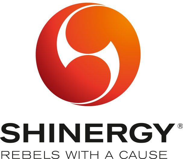 Shinergy Studios