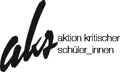 Aktion kritischer Schüler_innen Logo